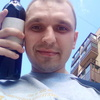 No Name, 28, г.Санкт-Петербург