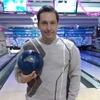 Денис, 42, г.Киров