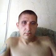 Вячеслав 29 Шахты