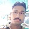 govindbhai, 35, г.Сурат