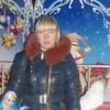 Инна Озерова, 31, г.Николаев