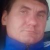 Ivan, 37, Mineralnye Vody