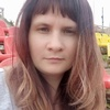 Дарья, 37, г.Павловский Посад