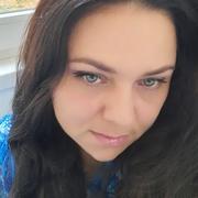 Ирина 37 Воронеж