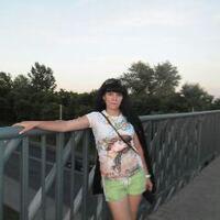 Татьяна, 27 лет, Весы, Могилёв