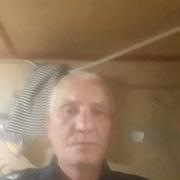ильдар 45 Новочебоксарск