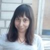 Katyusha, 28, Shepetivka
