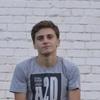 Андрей, 20, г.Пенза
