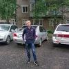 Vitalya, 34, Nolinsk