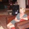 лидия, 58, г.Люденшайд