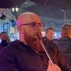 Max, 30, Tallinn