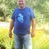Арцрун, 43, г.Ashtarak