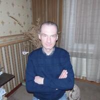 максим, 40 лет, Рак, Москва