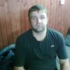 илья, 37, г.Котлас