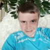 Антон, 32, г.Челябинск