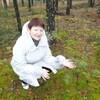 Лидия Астанина (Сухар, 57, г.Ухта