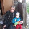 иван, 33, г.Котельнич