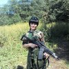 Наталия, 43, г.Яхрома