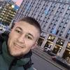 Michael, 23, г.Берлин