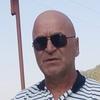 Miha, 30, г.Тбилиси