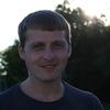 Олег, 33, г.Щелково