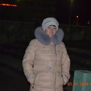 Елена 49 Воротынец