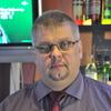 andrei, 45, г.Kovala