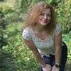 Светлана, 31, Маріуполь