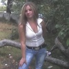 Танюша, 25, г.Шаргород