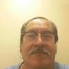arthur, 57, Bowling Green