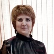 Светлана 48 Воткинск