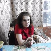 Светлана 33 Троицко-Печерск