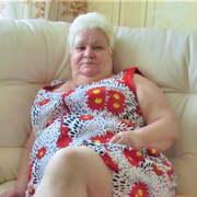 Елена Викторовна Влад 60 Ростов-на-Дону
