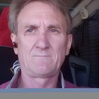 Николай, 56 лет, Близнецы, Москва