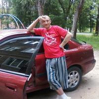 Роман, 44 года, Овен, Сергиев Посад