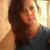 Ирина, 44, г.Курск