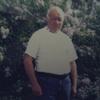 юрий григорьевич, 68, г.Омск
