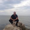 Андрей, 35, г.Сарны