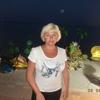 Наталья, 44, Бердянськ
