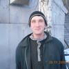 aleksey, 29, Starodub