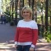 Alyona, 38, Balta
