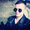 Григорий, 23, г.Темрюк
