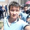 sharaf, 38, Shakhrisabz