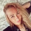 Олеся, 34, г.Оренбург
