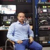 Валерий, 30, г.Подольск