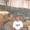 Евгений, 68, г.Уйское