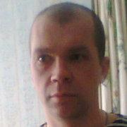 Знакомства в Оле с пользователем Алексей 42 года (Весы)