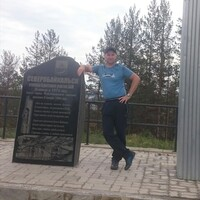 Евгений, 43 года, Дева, Иркутск