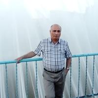 Гнуни, 52 года, Овен, Красноярск