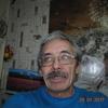 grigory, 57, Tura
